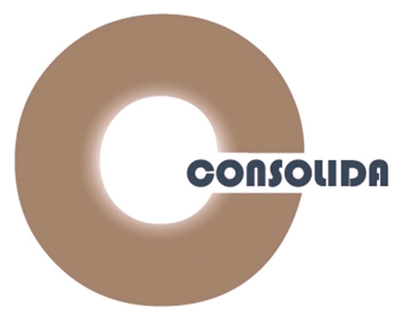 Consolida
